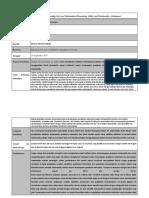 review jurnal Penalaran matematis.docx