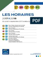 Bus timetable 57 Rennes - Kerlann.pdf