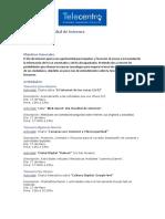 Día de Internet).pdf