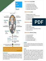 aprende-rezar-rosario.pdf
