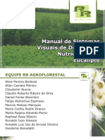 Manual Nutrição Eucalipto