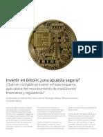 Invertir-en-Bitcoin.pdf