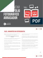 eBook Portfolio
