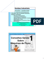 1-Curso Básico de Máquinas de Fluxo_2016_CENPRO [Modo de Compatibilidade]