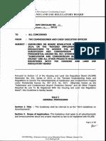 MC-15-01.pdf
