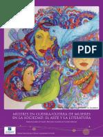 Dialnet-MujeresEnGuerraGuerraDeMujeresEnLaSociedadElArteYL-699899