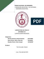 Informe Final de Física2, (1)
