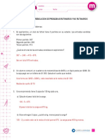 Articles-21378 Recurso Pauta PDF