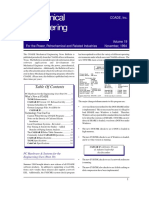 C2 cover letter.pdf