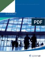 AHU-systemair.pdf