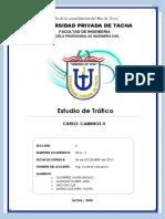 CAMINOS-2 (1)