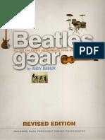 Beatles Gear.pdf