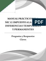Niic 12 Manual