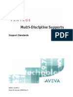 mds_116sp51_support_standards.pdf
