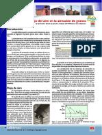 folletoflujoaireaireaciongranos.pdf