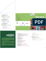 folder_SM_2010