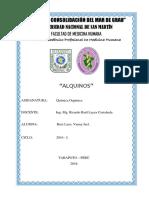 MEMBRANA PLAMÁTICA.docx