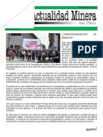 boletin153-AMP-enero2012.pdf