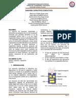 MED-ELECTRICAS-E-INSTRUMENTACION-SENSORES-CAPACITIVOS-E-INDUCTIVOS (1).docx