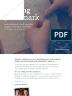 your-free-ebook-making-your-mark.pdf
