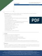 Ricot Z 5000.pdf