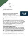 SORIANO-v sec of finace