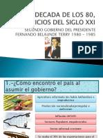 1- 2PERU DECADA 80 Y 90.pptx