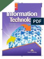 kupdf.com_career-paths-information-technology-sb.pdf