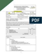 Temas Selectos Ingenieria-geotecnica