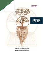 Abordajes_pedagogicos_complejos