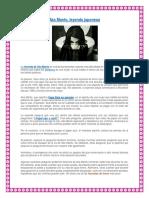 PRACTICA 20; SEGUNDO PARCIAL