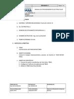 Prácticas Teoria de Control Iii_p52