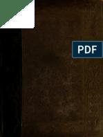 hebrewtextandlatEcclestiast.pdf
