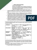CÓMO-TOMAR-DECISIONES (1).docx