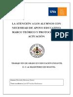 Atencion Niños Necesidades Educativas Especiales.pdf