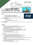 LT 3 to 7.pdf