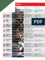 21c_level2_ss 21st c reading interm.pdf