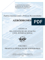 175142022-Icao-Anexo-14-Br