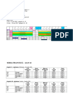 Abilitati - orar anul 6 - sem 2- 2017-2018 FINAL.doc