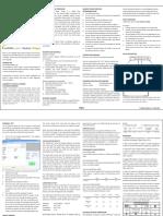 PI 098-20160425 Package Insert QT Short Version Final Ed. 2.0