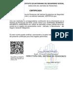 certificadoPensionista0800014219 (3)