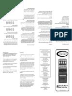FX86Manual_original.pdf