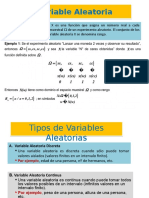 Variables Aleatorias Fisica[1]