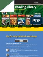 footprint_reading_library.pdf