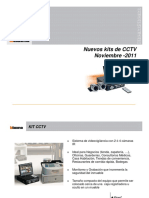 presentacion_kits_bticino_ (1)