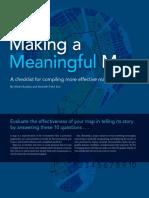 mapchecklist.pdf