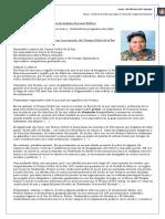 Discurso  de Rigoberta Menchú en  la recepción  del  Premio Nobel de la Paz en  1992 (1).doc