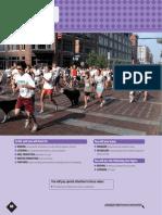 unit4.pdf
