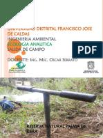 Reserva Natural Palma de Cera (1) (1)