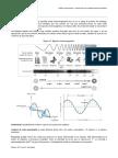 Introduccion Metodos Opticos Analisis